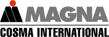 Client Logo Of Magna Cosma International